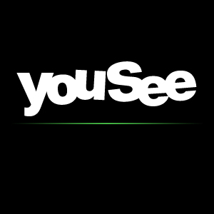 yousee-logo-2015